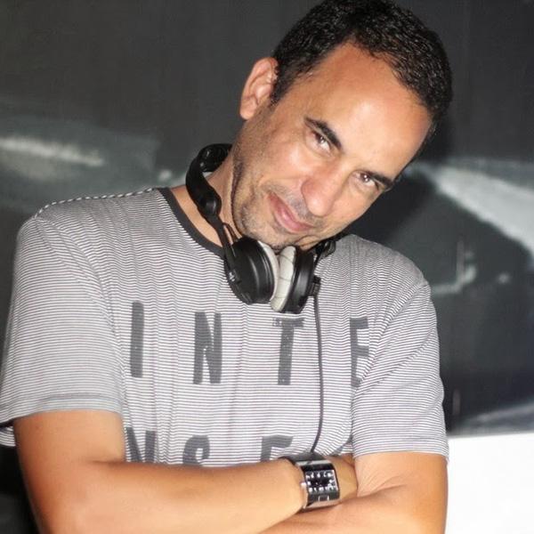 Juan Carlos DJ & VJ
