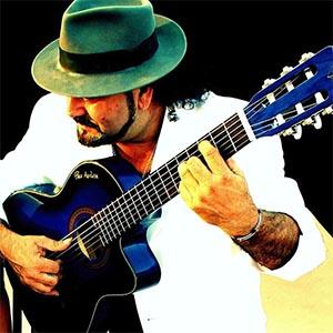 Paco Aguilera