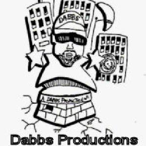 Dabbs McInnis