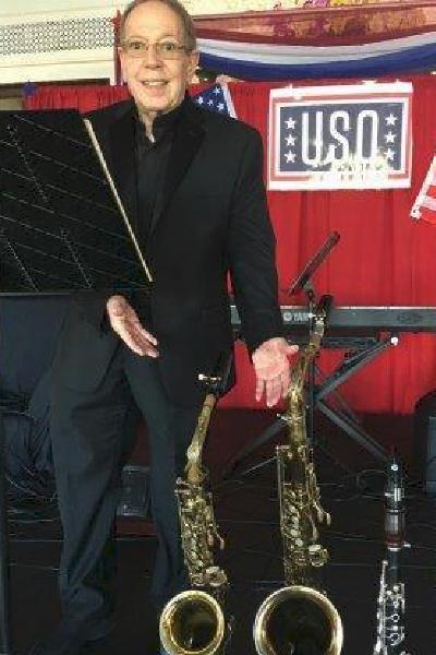 Carey Kleiman