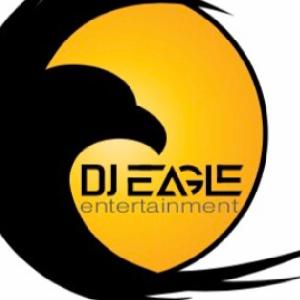 DJ Eagle Entertainment