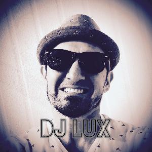 DJ Lux