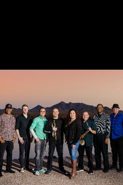 Rhythm Edition Band