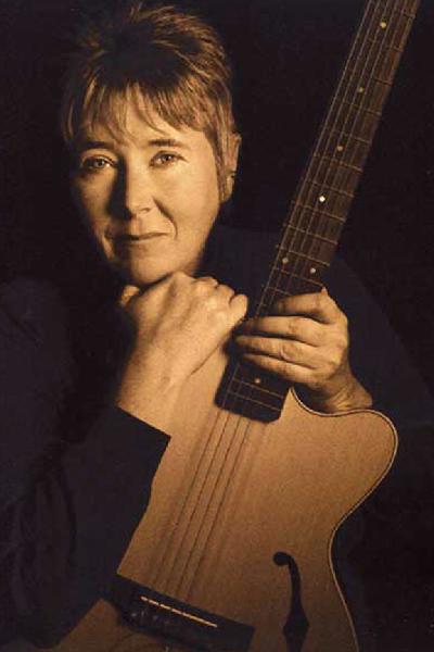 Laurie D